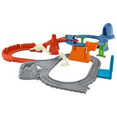 """Игровой набор """"Раскопки динозавров"""", Томас и его друзья Mattel"""
