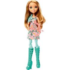 Кукла лучница Эшлин Элла, Ever After High Mattel