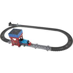 Набор 2-в-1 «Угольный бункер/Водяное колесо», Томас и его друзья Mattel