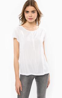 Блуза LUHTA