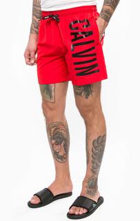 Купальные шорты Calvin Klein Underwear