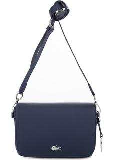 2a5a01103c51 Купить женские маленькие сумки Lacoste в интернет-магазине Lookbuck