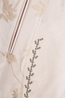 Мини-шорты 3.1 Phillip Lim