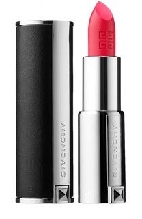 Помада для губ Le Rouge, оттенок 303 Corail Decollete Givenchy