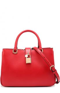 Сумка Dolce Shopping Dolce & Gabbana