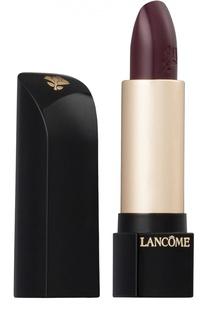 Помада для губ Absolu Rouge BX, оттенок 484 Lancome
