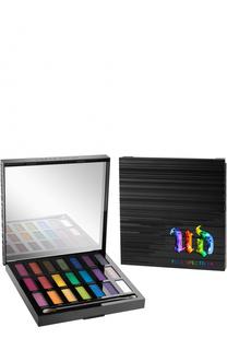 Палетка для макияжа глаз Full Spectrum Eyeshadow Palette Urban Decay