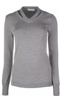 Пуловер Altuzarra