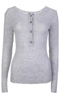 Пуловер Maiyet