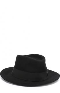Фетровая шляпа Andre Maison Michel