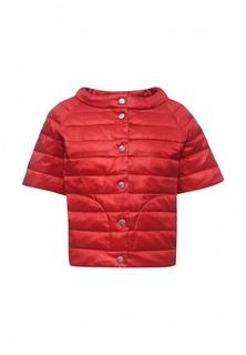 Куртка утепленная Motivi