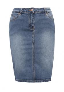 Юбка джинсовая Sela