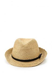 Шляпа Levis®