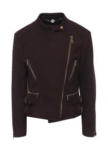 Куртка Levall