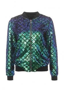 Куртка QED London