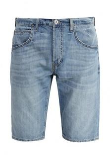 Шорты джинсовые Lee