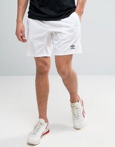 Спортивные шорты Umbro - Серый