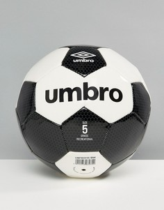 Футбольный мяч Umbro Viper - Белый
