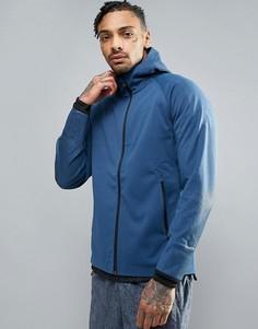 Худи Adidas Training - Синий