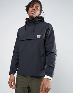 Куртка Carhartt WIP Nimbus - Черный
