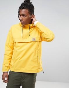 Куртка Carhartt WIP Nimbus - Желтый