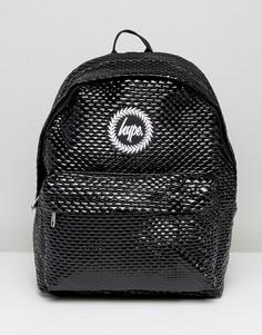 Рюкзак Hype Noir - Черный