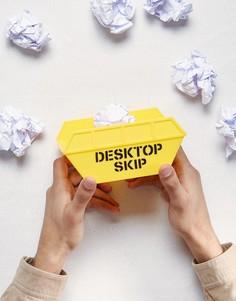 Контейнер для рабочего стола - Мульти Gifts