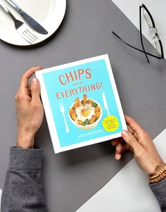 Книга Chips With Everything - Мульти Books