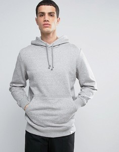 Серое худи adidas Originals X By O BQ3084 - Серый