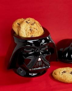 Ваза для печенья Star Wars Darth Vader - Мульти Gifts