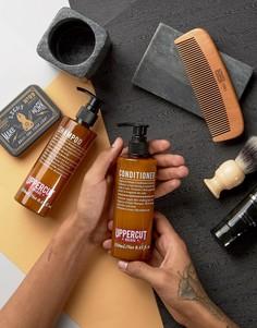 Шампунь и ополаскиватель для волос Uppercut Deluxe - СКИДКА 25 - Мульти