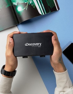 Очки виртуальной реальности Discovery Channel - Мульти Gifts