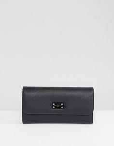 Черный кошелек Pauls Boutique Lane - Бежевый