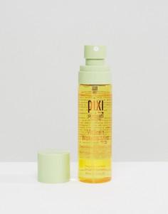 Освежающий спрей Pixi Vitamin Wakeup Mist - Бесцветный