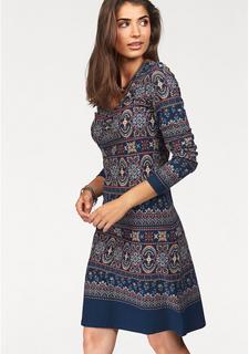 Платье BOYSENS