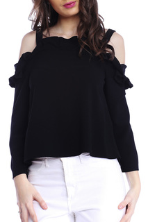Блуза Emma Monti