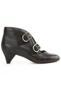 Ботинки Sonia Rykiel