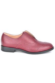 Ботинки Marco Barbabella