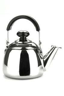 Заварочный чайник 1 л Mayer&Boch Mayer&Boch