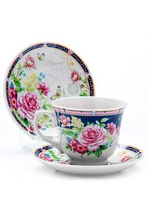 Чайный набор 12 пр. LORAINE