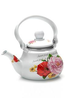 Заварочный чайник 800 мл Mayer&Boch Mayer&Boch