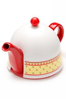 Чайник заварочный 0,8 л Mayer&Boch Mayer&Boch