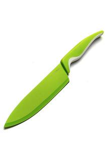 Нож из нержавейки 15,2 см Mayer&Boch Mayer&Boch
