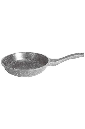 Сковорода Supra