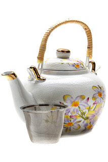 Чайник заварочный 1 л Mayer&Boch Mayer&Boch
