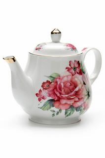 Чайник заварочный 1100 мл Mayer&Boch Mayer&Boch