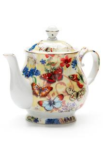 Чайник заварочный 800 мл LORAINE