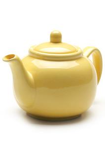 Заварочный чайник 0,94 л Mayer&Boch Mayer&Boch
