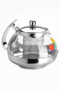 Чайник заварочный 700 мл Mayer&Boch Mayer&Boch