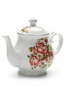 Заварочный чайник 0,8 л LORAINE